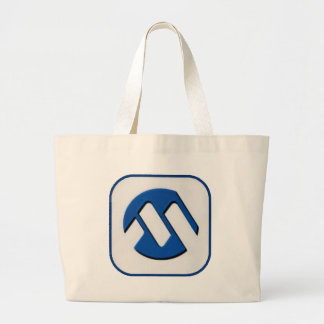 OfficeMicro Corporate Bag
