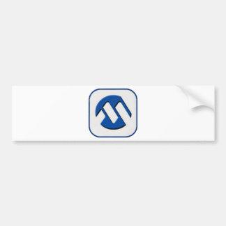 OfficeMicro Corporate Bumper Stickers