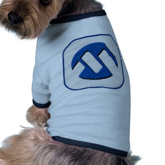 OfficeMicro Corporate Dog Clothes