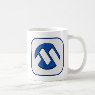 OfficeMicro Corporate Mug