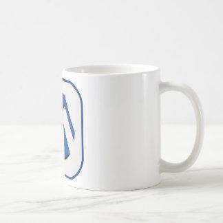OfficeMicro Corporate Mugs