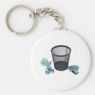 OfficeTools111409 Key Ring