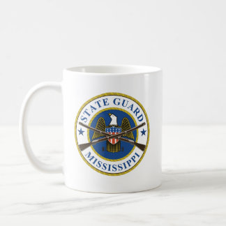 Official 75th Anniversary Mug
