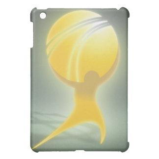 Official ATLAS SHRUGGED  iPad Mini Cover