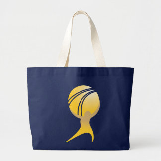 Official ATLAS SHRUGGED Movie Tote