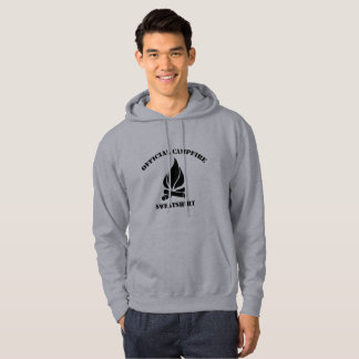 Official Campfire Sweatshirt