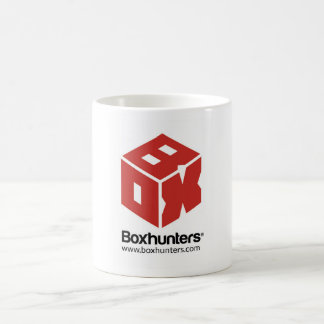 Official cup Boxhunters com