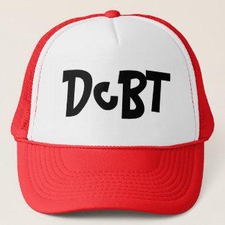 Official DcBT Merch Hats