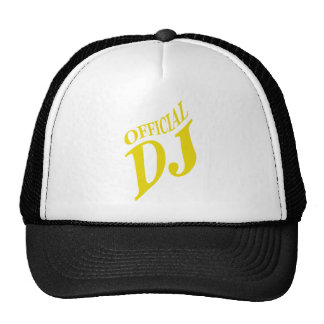 Official-DJ-3.png Hat