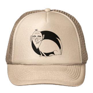 Official Dogman Gear Cap
