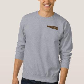 Official Geocaching Event Shirt