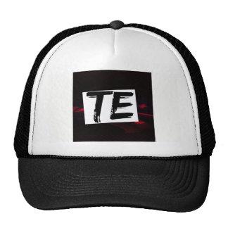 Official HAT! Cap