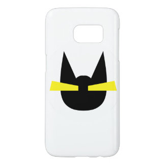 Official Katzy Galaxy 8 case