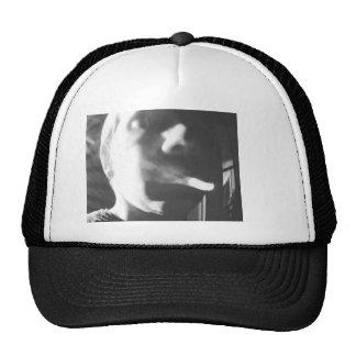Official #LAZYSEXYAMIGO trucker hat