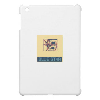 Official Logo Case For The iPad Mini