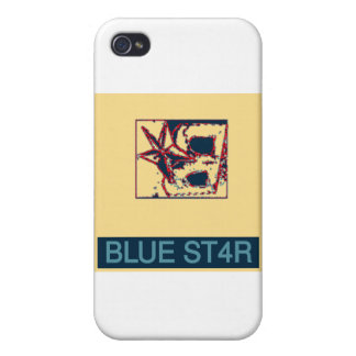 Official Logo iPhone 4 Cover