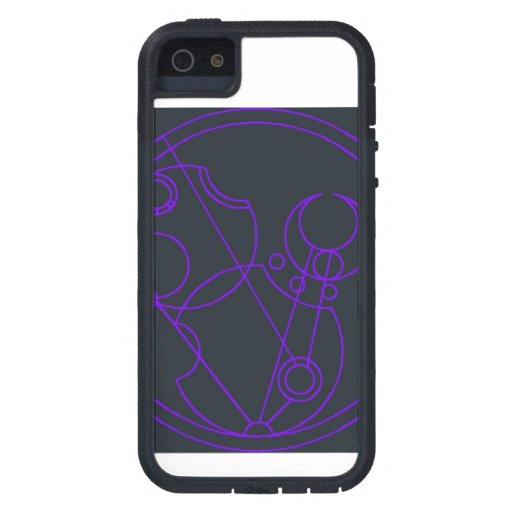 Official Logo iPhone Case iPhone 5 Covers