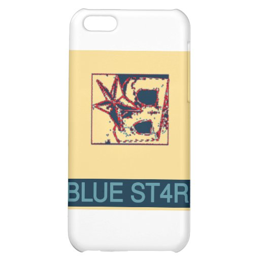 Official Logo iPhone 5C Cases