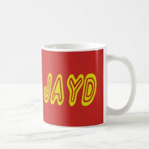 Singers coffee travel mugs zazzle uk official logo mug by jayd stopboris Images
