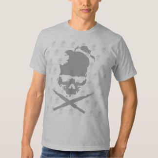 Official Logo Tee Shirt