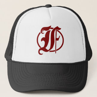 Official Mighty Fnord Hat