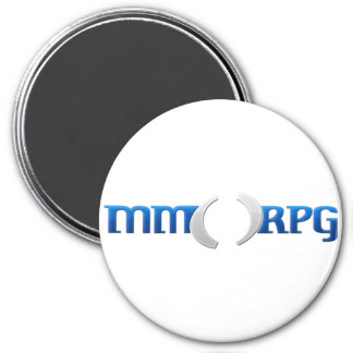 Official MMOPRG com Gear Magnets