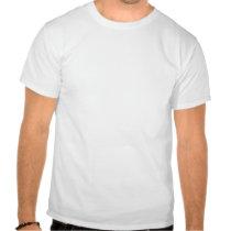 Official MSCSI Cat Logo T Shirts