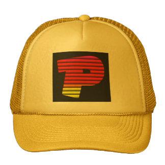 Official Phusion Headwear Cap
