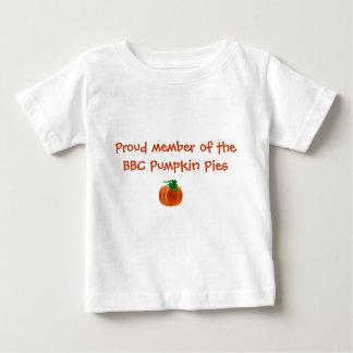 Official Pumpkin Pie shirt