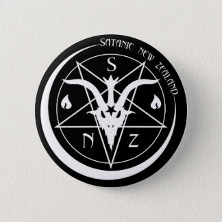 Official SNZ Badge