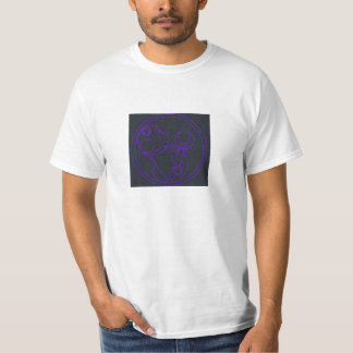 Official Store Logo Value T Tshirts