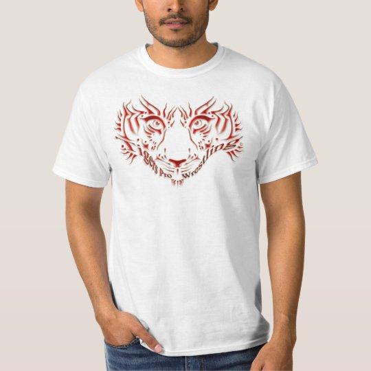 Official tee-shirt TPW standard T-Shirt