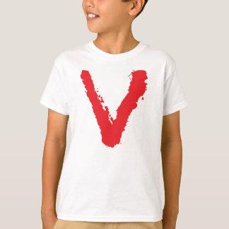 Official Verdant T-shirt