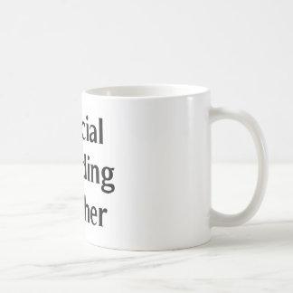 Official Wedding Crasher Mugs