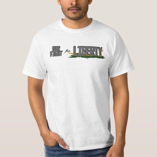 OFFL Value T-Shirt