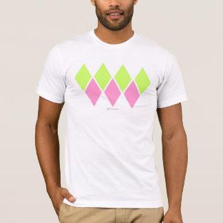 offshore locals 1 T-Shirt