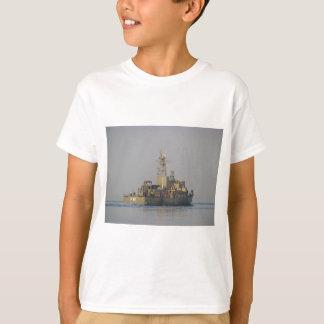 Offshore Patrol Boat T-Shirt