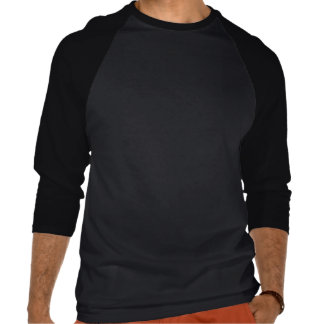 O'Flahertys Large Crest4 Tshirt