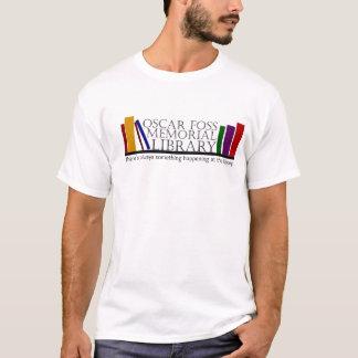OFML T-Shirt