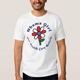 OG Health Care Ref - Basic T,  11 colors, YXS-6XL Shirts