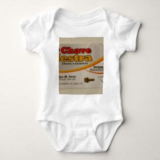 OgAAANYt4cRaAlxgvvuy_tuez92Ef1vgqNiKcVGDRrovhtpsHk Baby Bodysuit