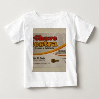 OgAAANYt4cRaAlxgvvuy_tuez92Ef1vgqNiKcVGDRrovhtpsHk Baby T-Shirt