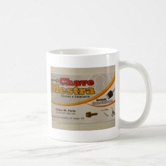 OgAAANYt4cRaAlxgvvuy_tuez92Ef1vgqNiKcVGDRrovhtpsHk Basic White Mug
