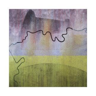 Ogaden 1999 canvas prints