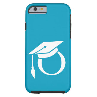 Ogburn IPhone Case