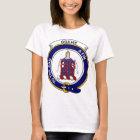 Ogilvie Clan Badge T-Shirt