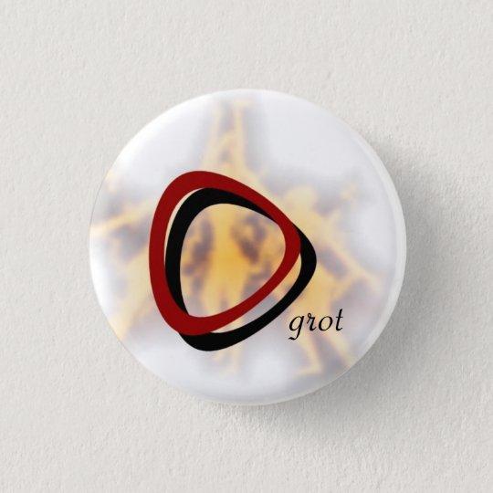 Ogrotta Logo Button
