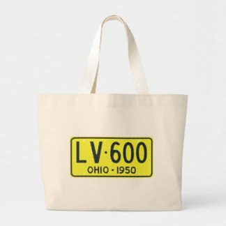 OH50 TOTE BAGS