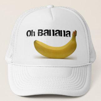 Oh Banana - Hat