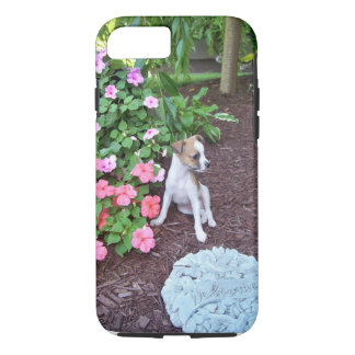 OH CHIHUAHUA! Adorable puppy cell phone case